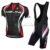 Abbigliamento ciclismo nalini