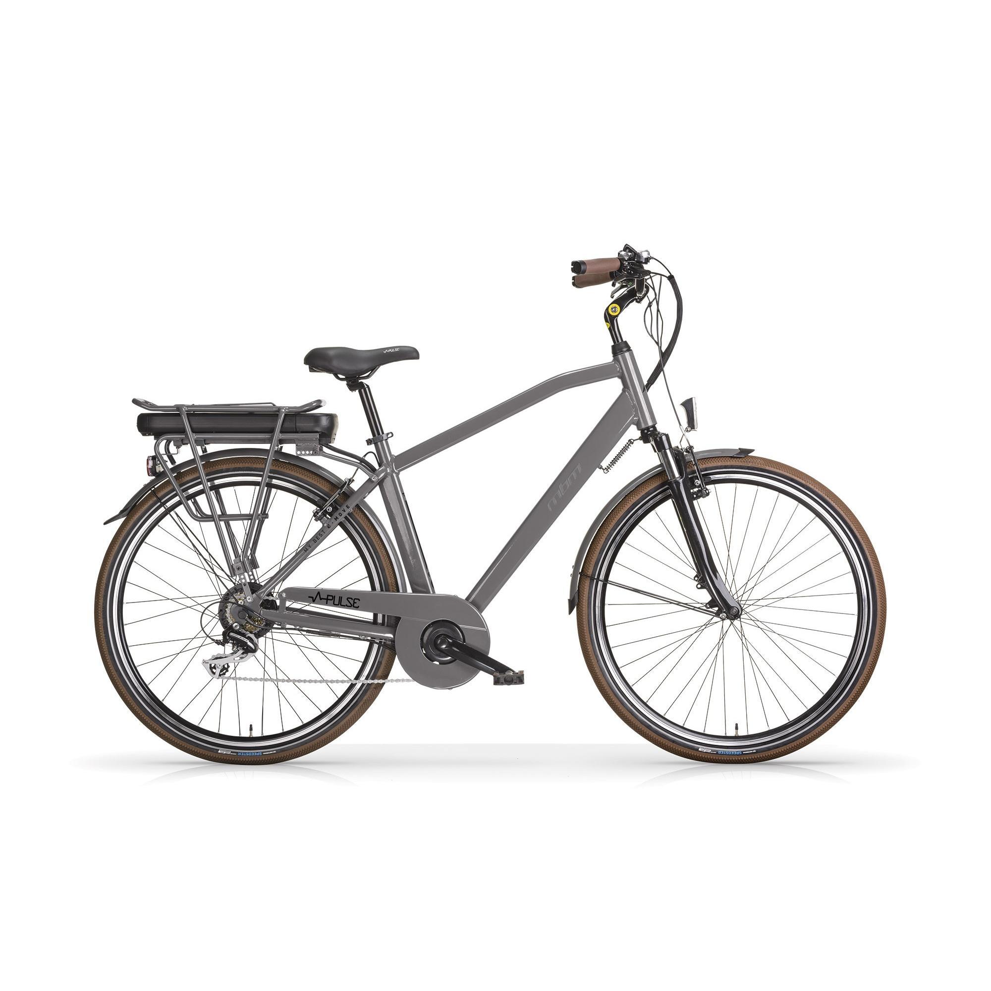 Bici elettrica uomo 30: fantastiche promozioni su internet