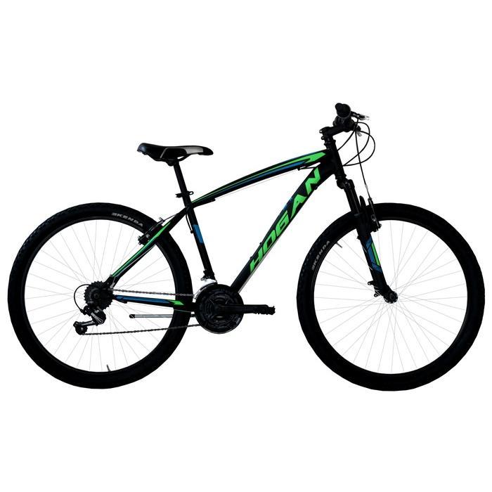 Bicicletta uomo hogan in offerta dai migliori ecommerce