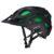 Casco mountain bike smith