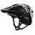 Casco mountain bike xs